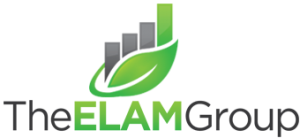 The ELAM Group